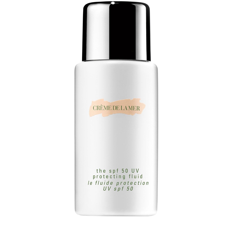 La Mer Beauty Skincare Eye Cream Foundation Harvey Nichols Creme De 100ml