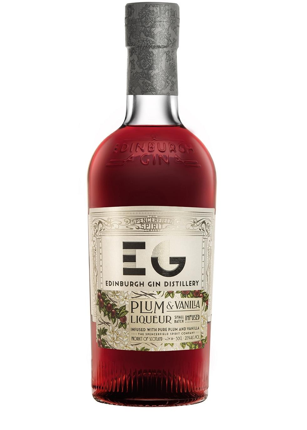 28ecc5fca54 Luxury Liqueurs - Premium Flavours   Brands - Harvey Nichols