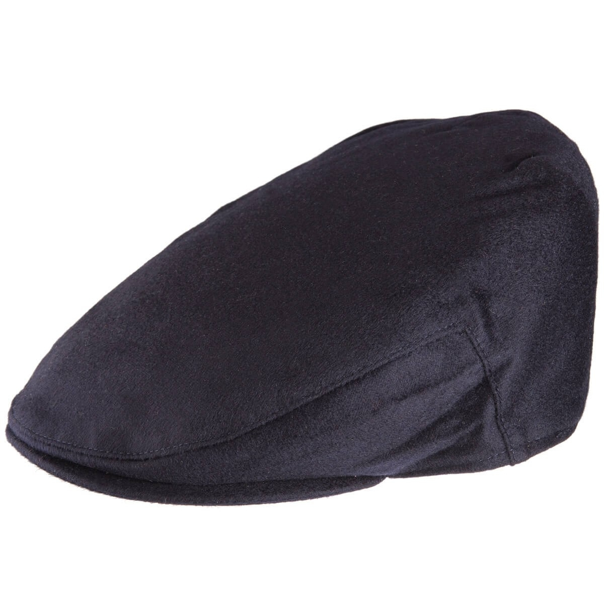 64817491e Baggy Flat Cap
