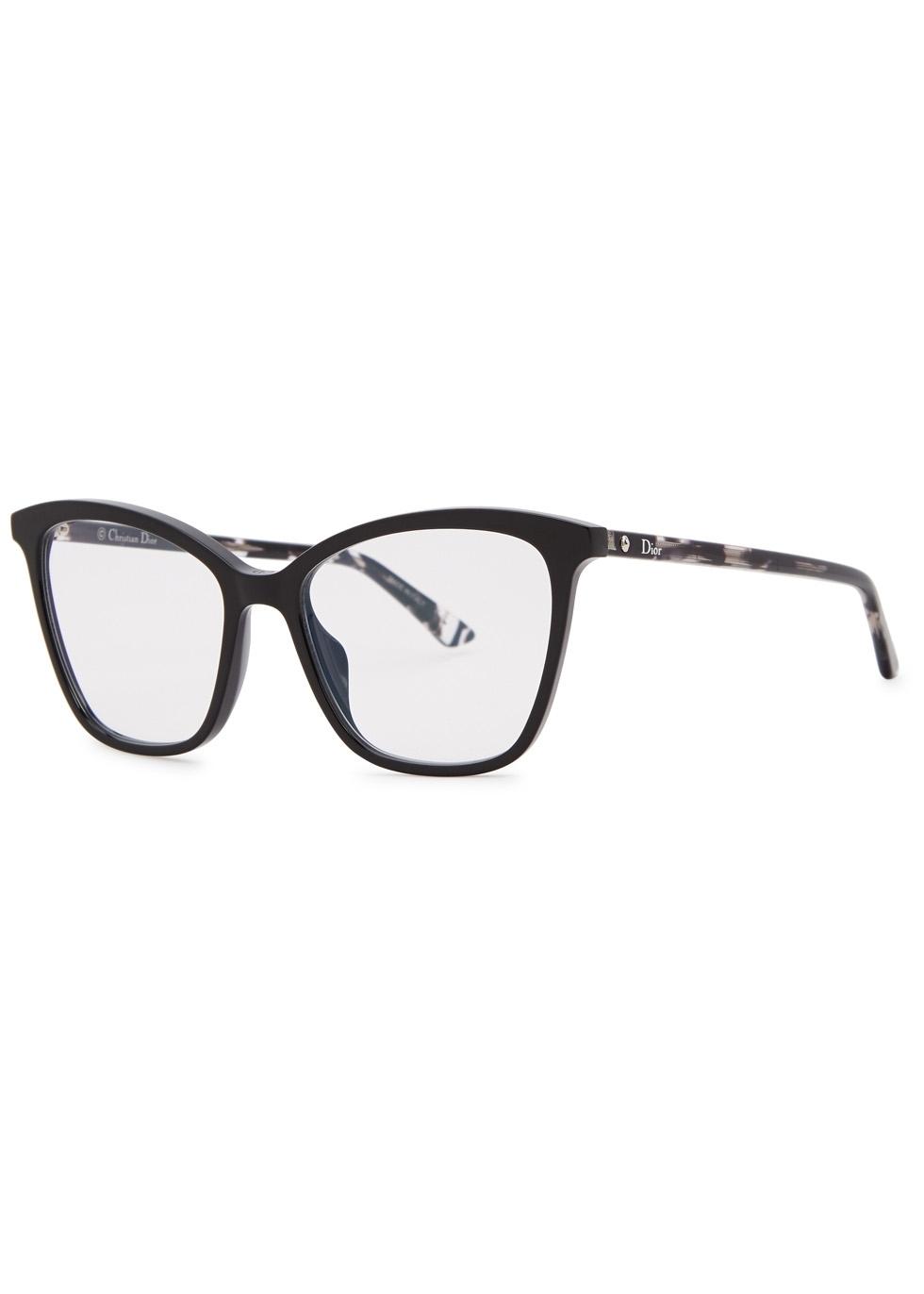 Women\'s Optical Frames - Designer Glasses - Harvey Nichols