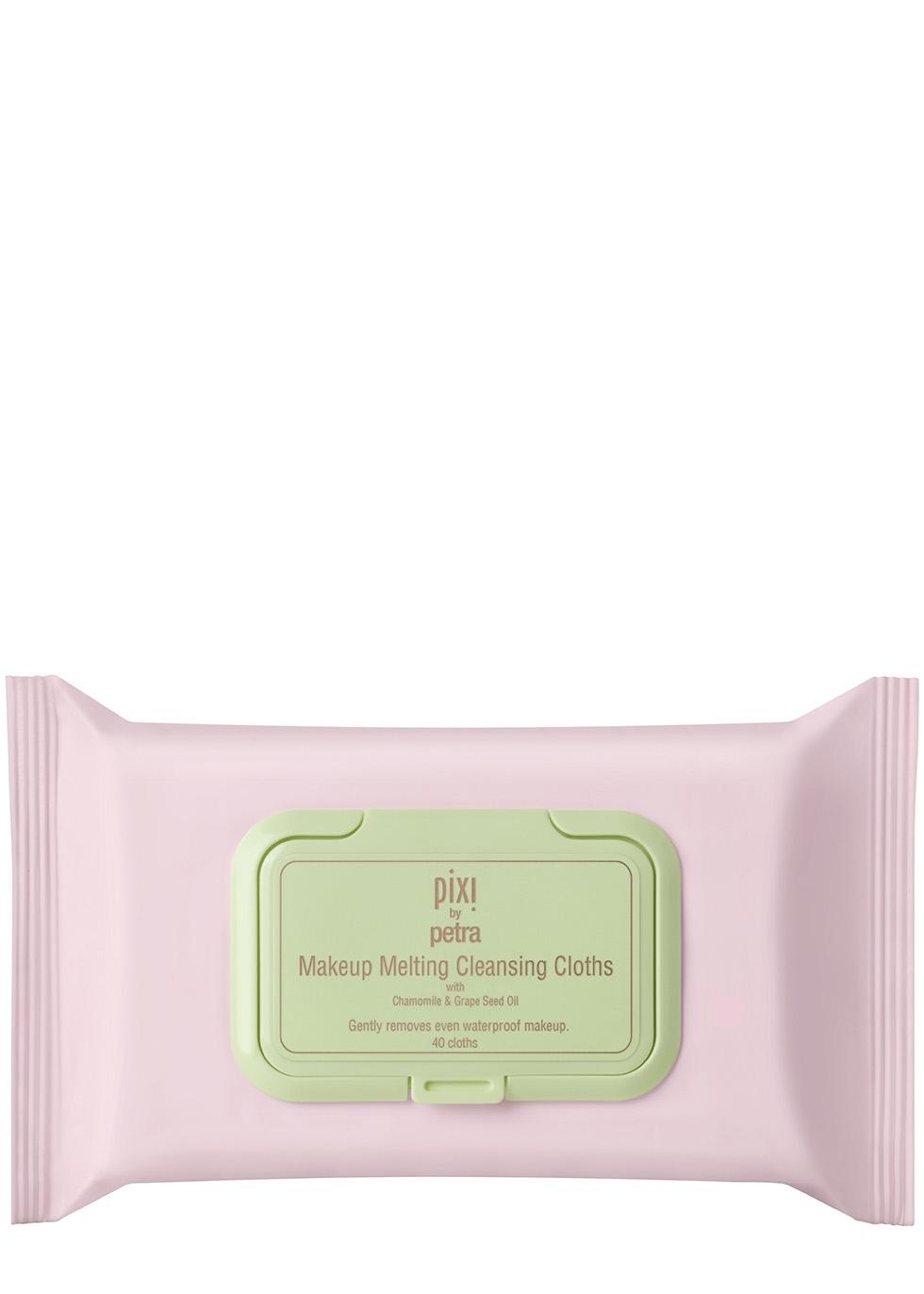 Luxury Body Beauty Products Harvey Nichols Walet Black Soap Original Box Diamond