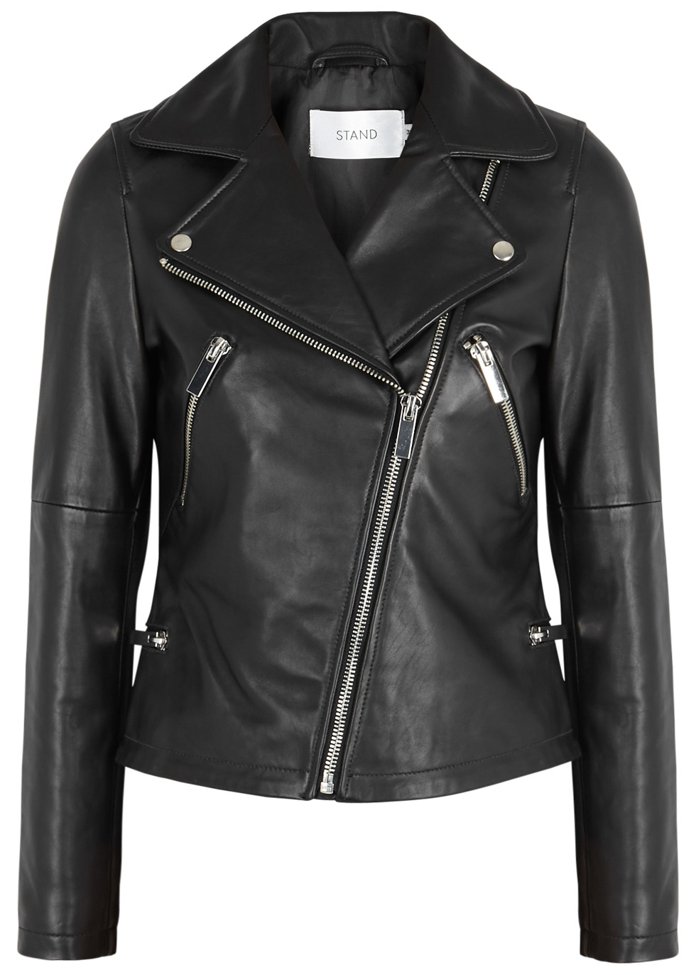Women s Designer Jackets - Harvey Nichols fab796c6948