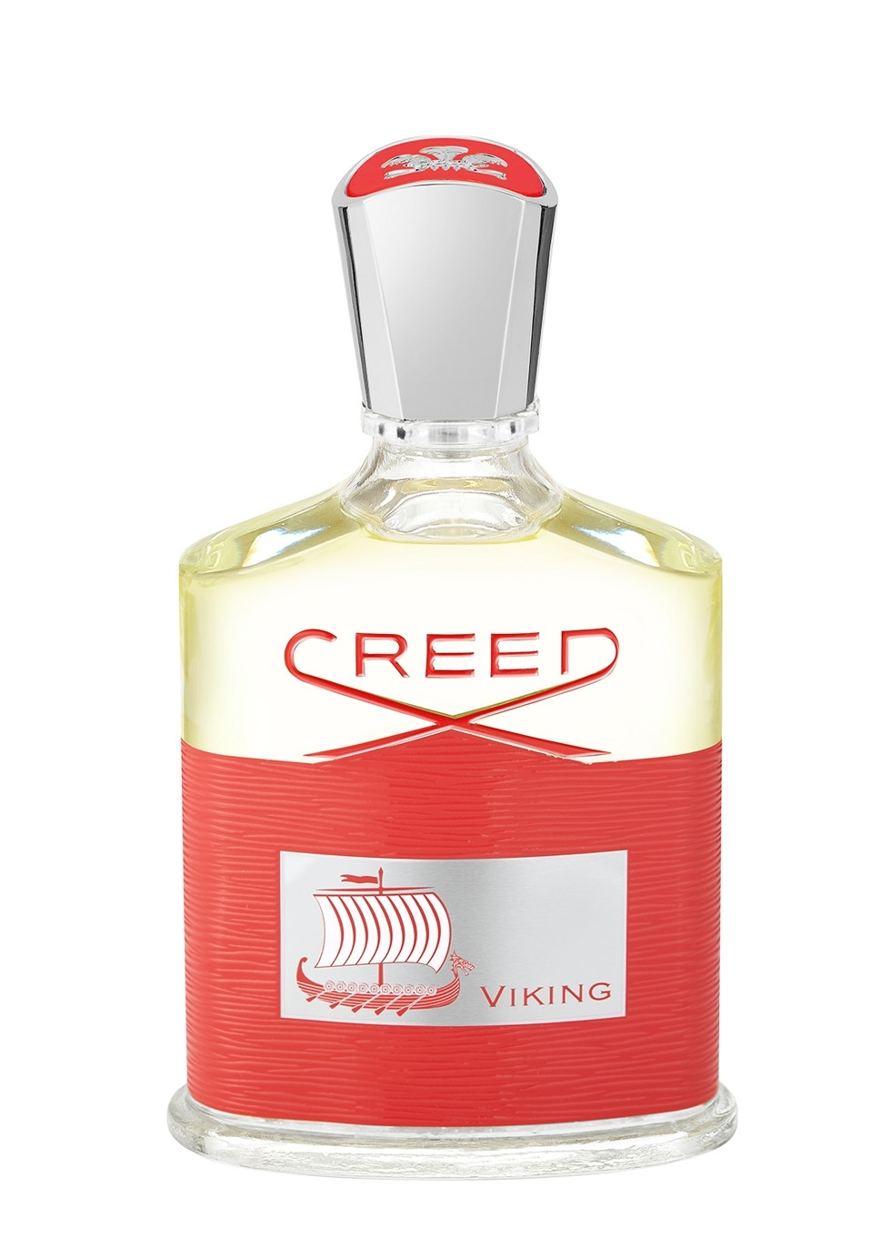 Creed Mens Womens Aftershave Perfume Harvey Nichols