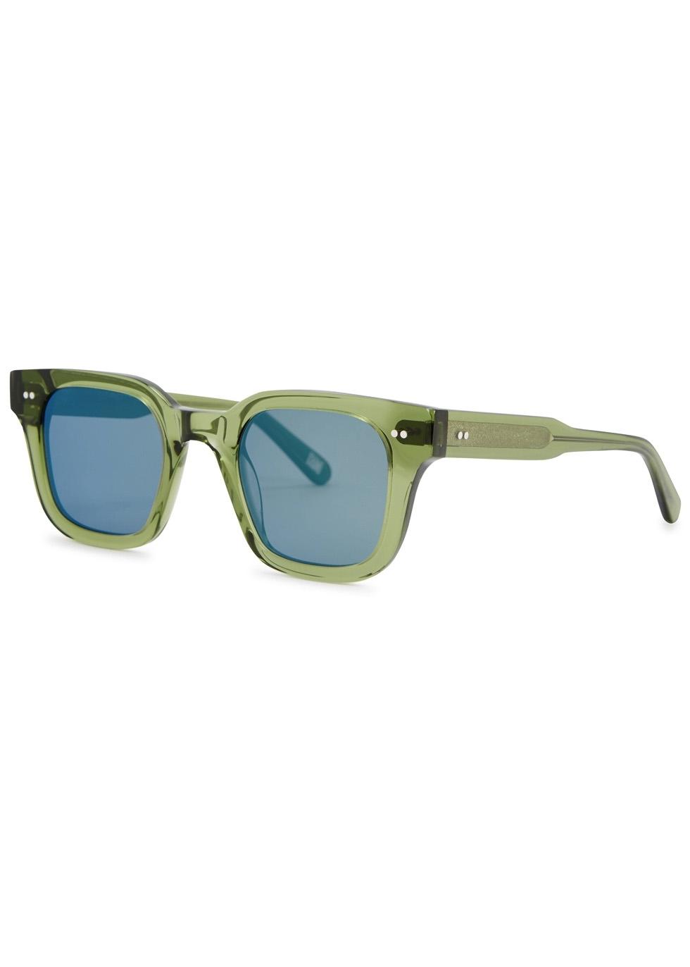 e088ec61ba2 Men s Designer Sunglasses   Eyewear - Harvey Nichols