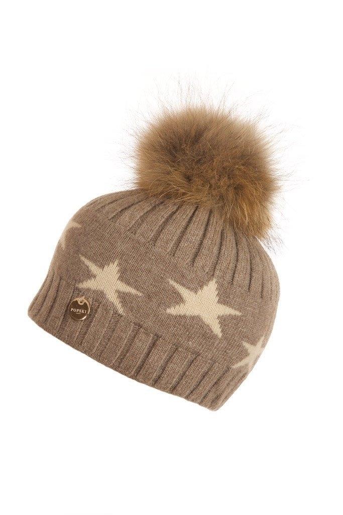 2b863dab101 Popski London Hats - Womens - Harvey Nichols