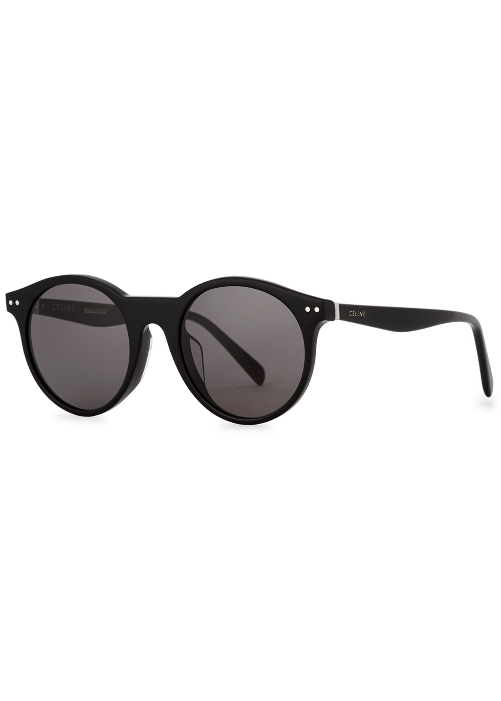 57fdf3633041 Celine Sunglasses