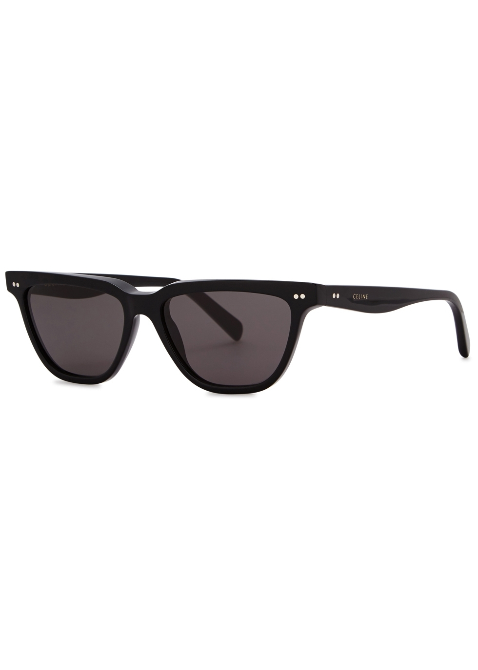 7037405ff14 Celine Sunglasses