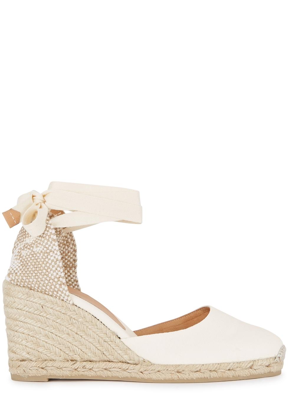 48056ccdeb0 Women s Designer Sandals - Harvey Nichols