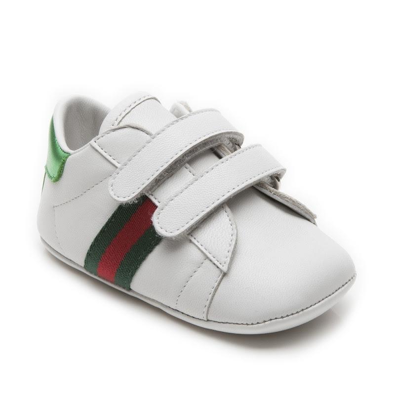 295c8a96a28b Designer Baby Shoes - Sandals