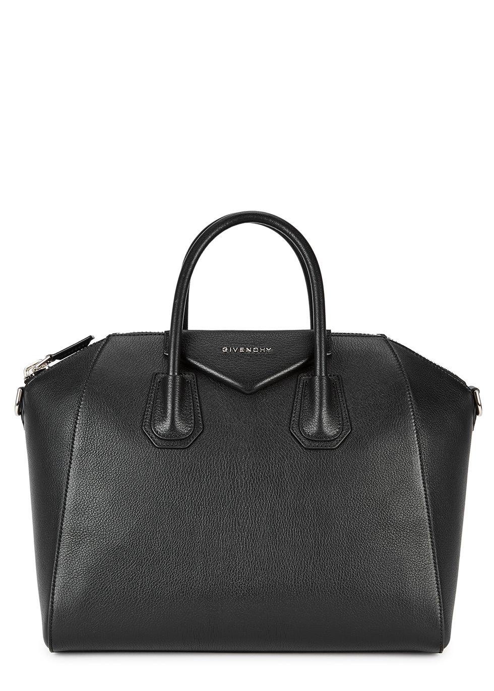 6e1a1dfc9d Women s Designer Tote Bags - Leather   Canvas - Harvey Nichols