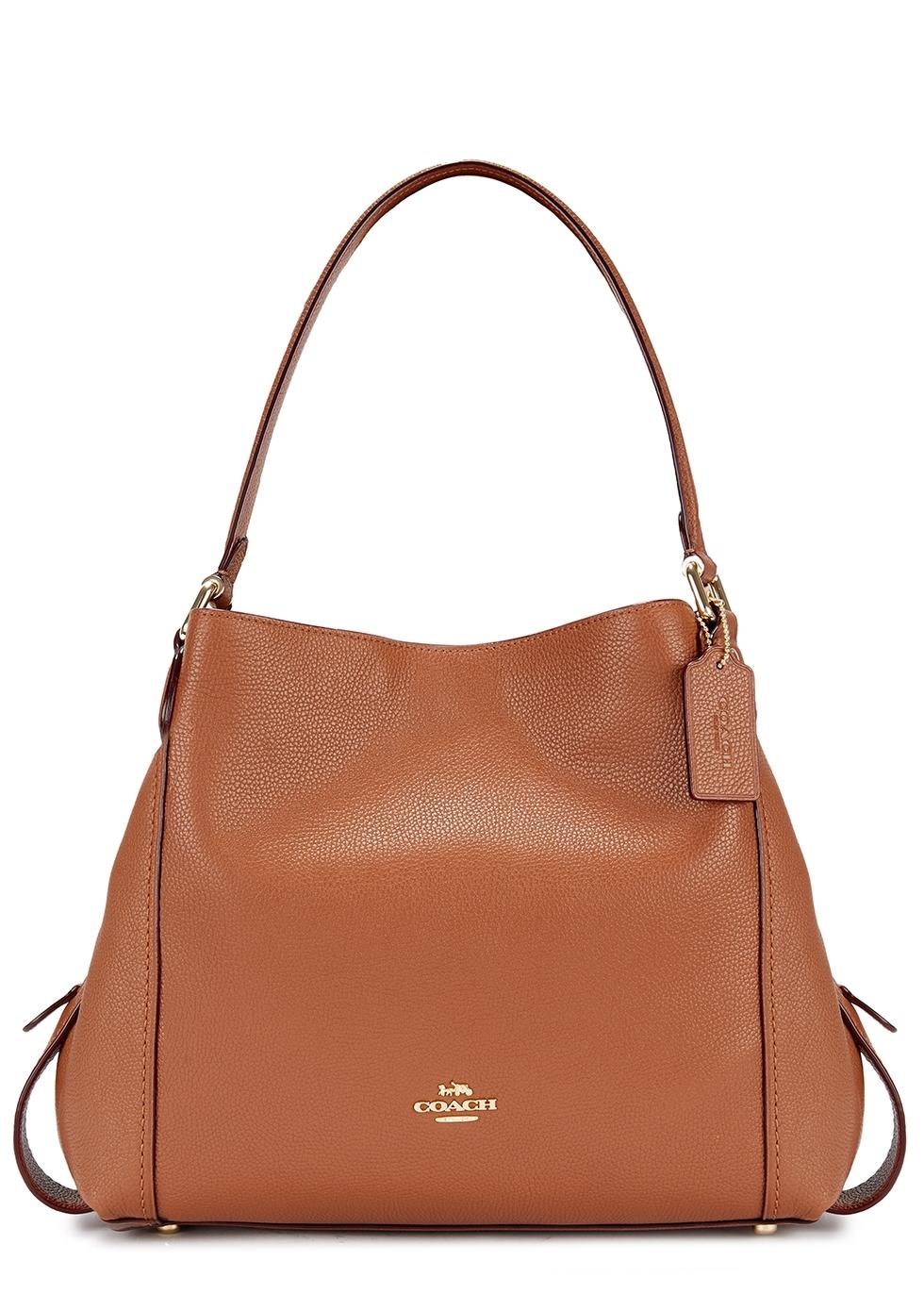 4eb99280b032 Coach - Designer Bags