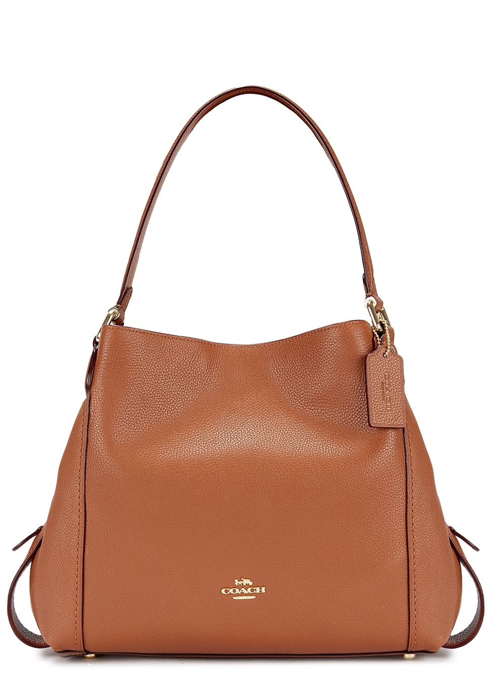 Coach - Designer Bags 5424dacb1a104