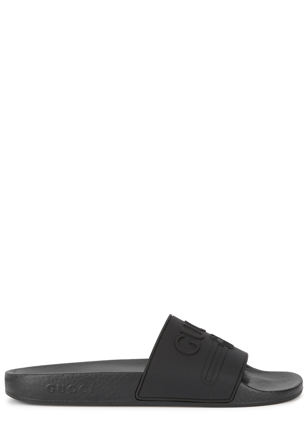 c367a81f7 Gucci Sandals - Womens - Harvey Nichols
