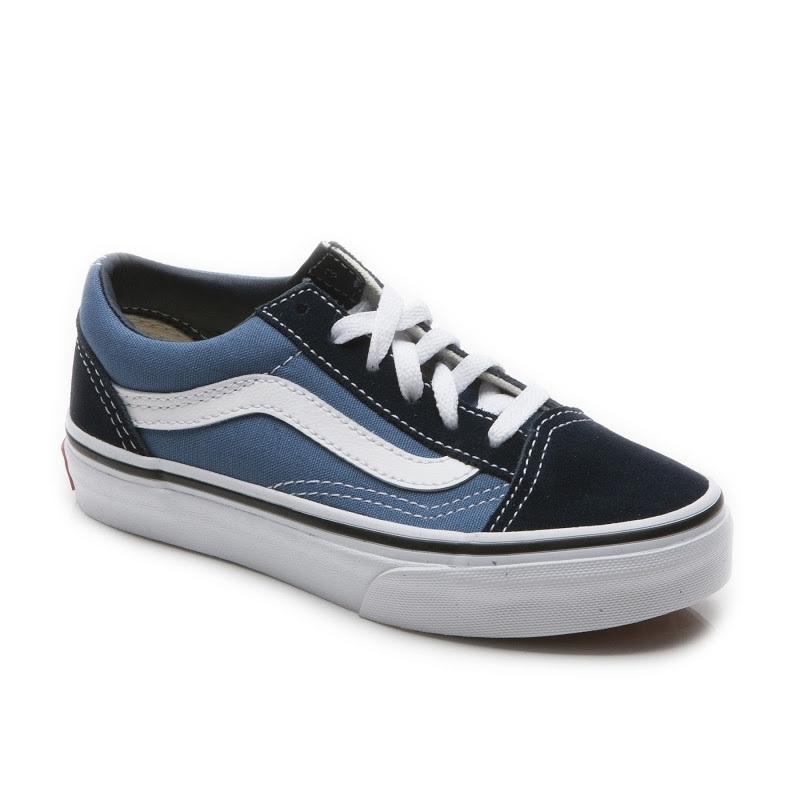 d5fba14127c Vans - Harvey Nichols