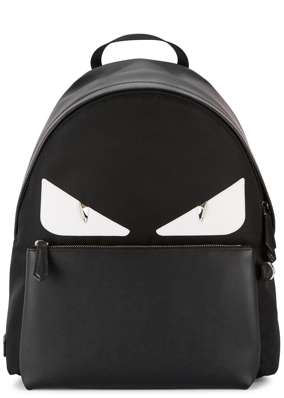 Men s Backpacks - Designer Bags - Harvey Nichols 47e5591f133c6