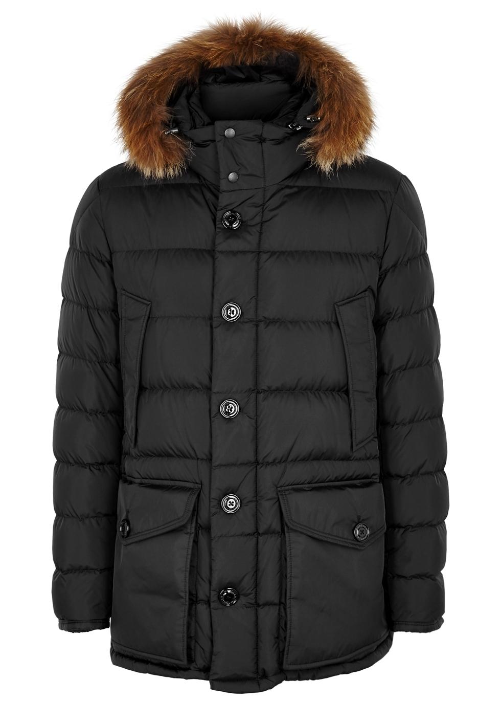 cc2d0bbbe218d Moncler - Designer Jackets