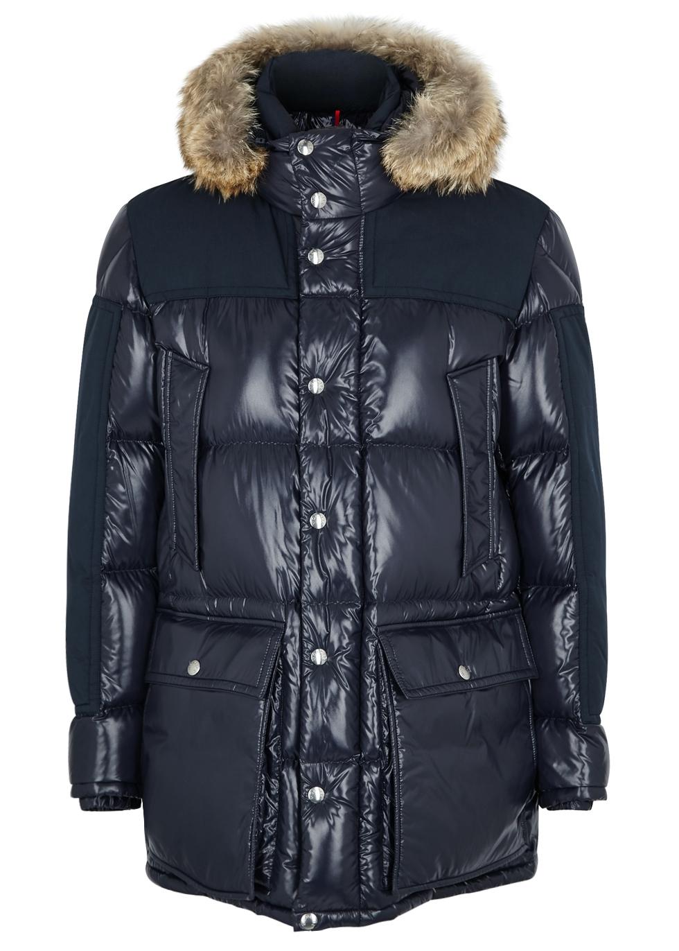 9b63e1fbd2b8 Moncler - Designer Jackets