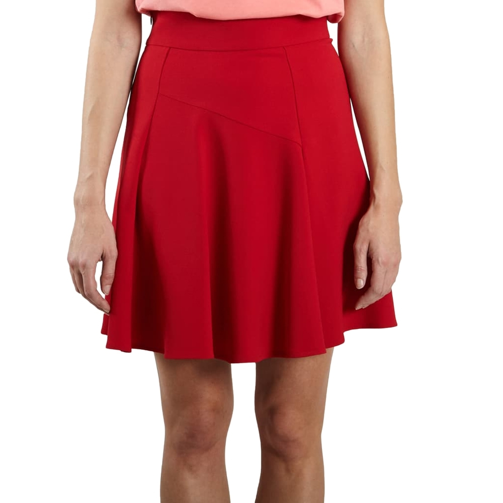Tara Jarmon Skirts - Womens - Harvey Nichols edfe3fb9b