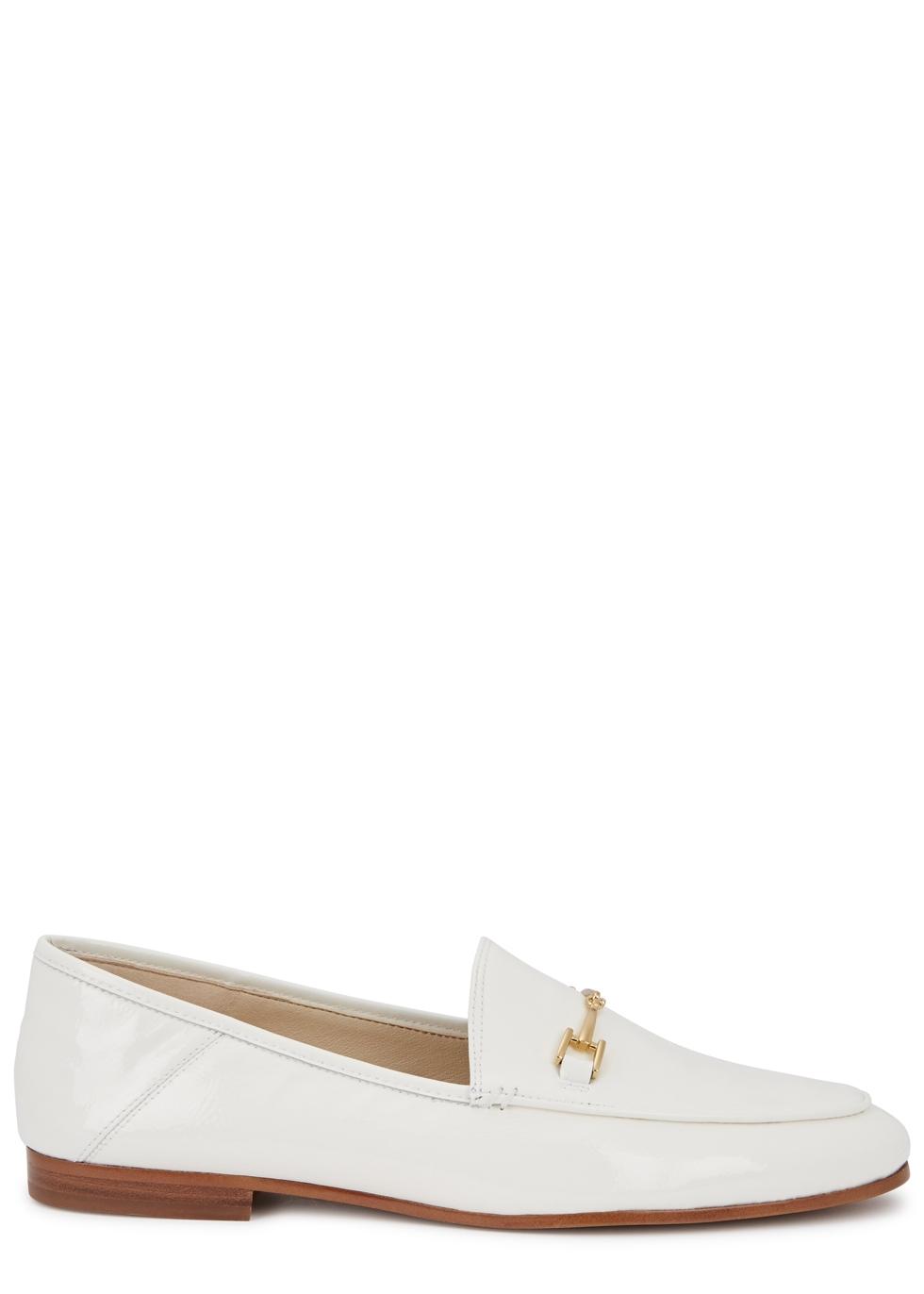 Designer Shoes Heels Trainers Slippers Harvey Nichols D Island Moccasine Slip On Lacoste Suede Blue