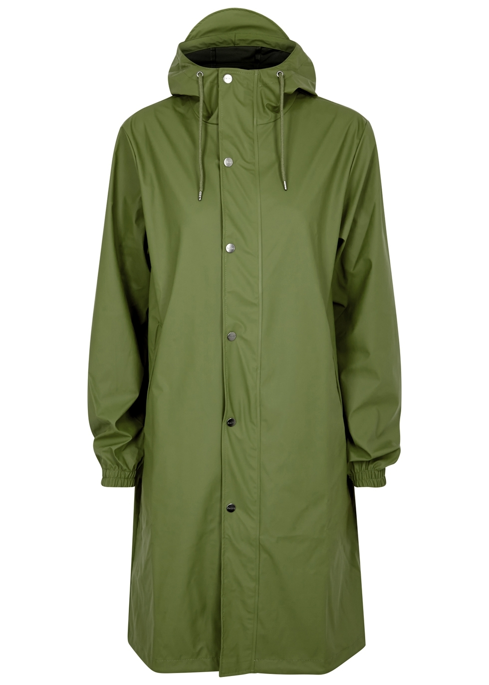 b4afef6edcfa Designer Coats - Women s Winter Coats - Harvey Nichols