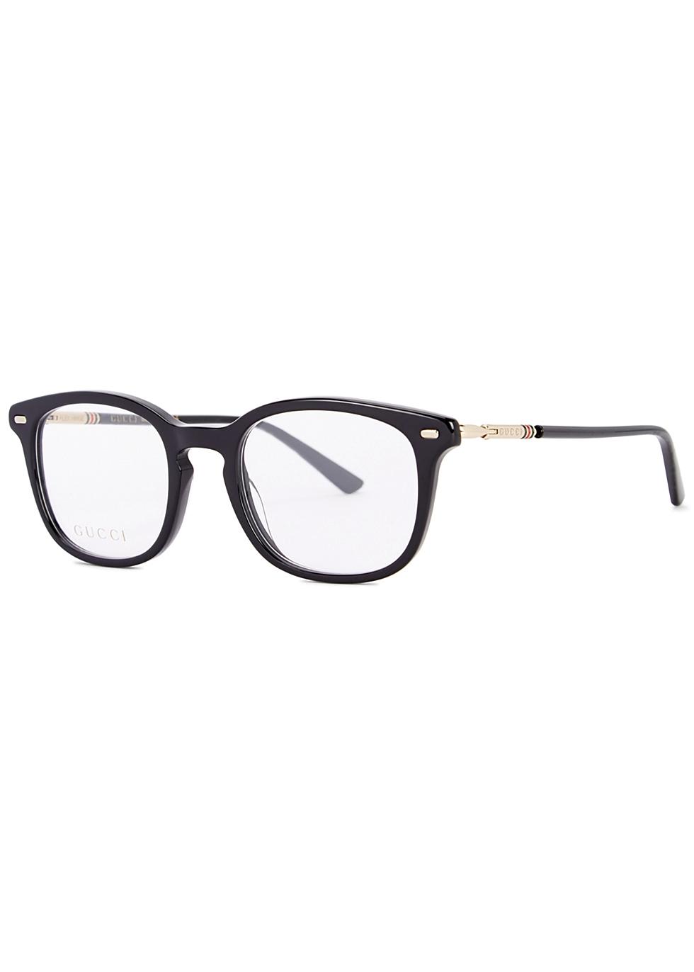 3f58496be1 Gucci Sunglasses - Womens - Harvey Nichols