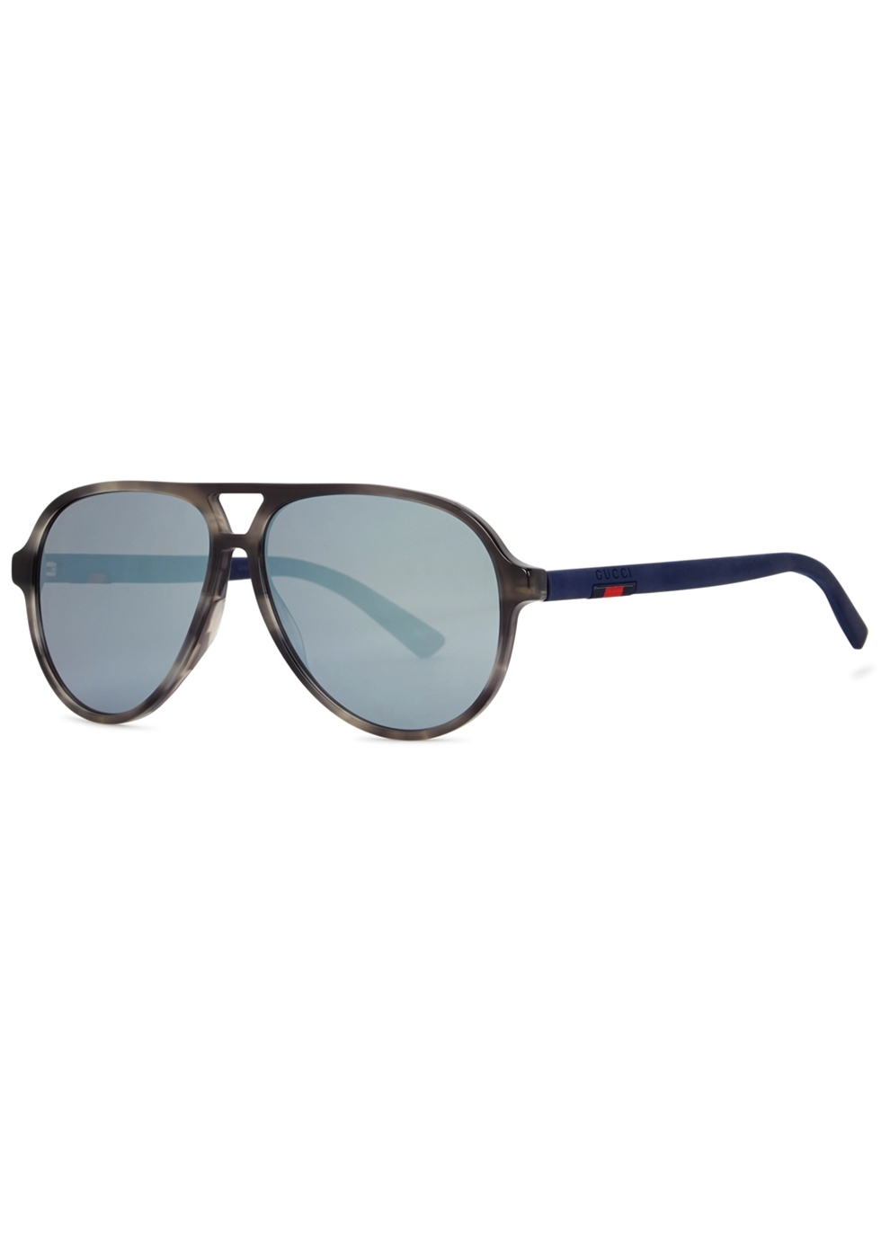 3a9fafba7df Gucci Sunglasses - Womens - Harvey Nichols