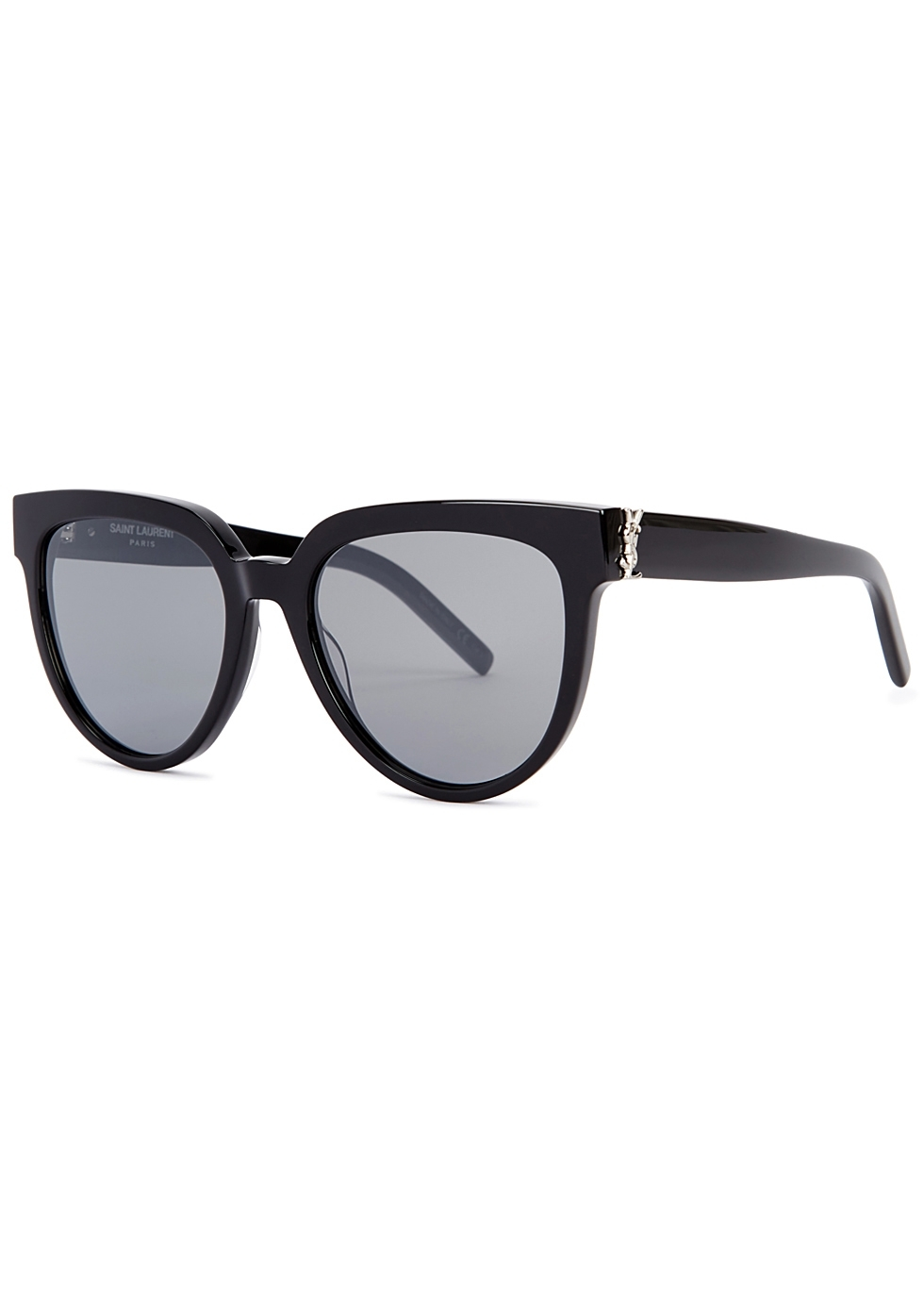 1eb892b3d5 Women s Designer Wayfarer Sunglasses - Harvey Nichols