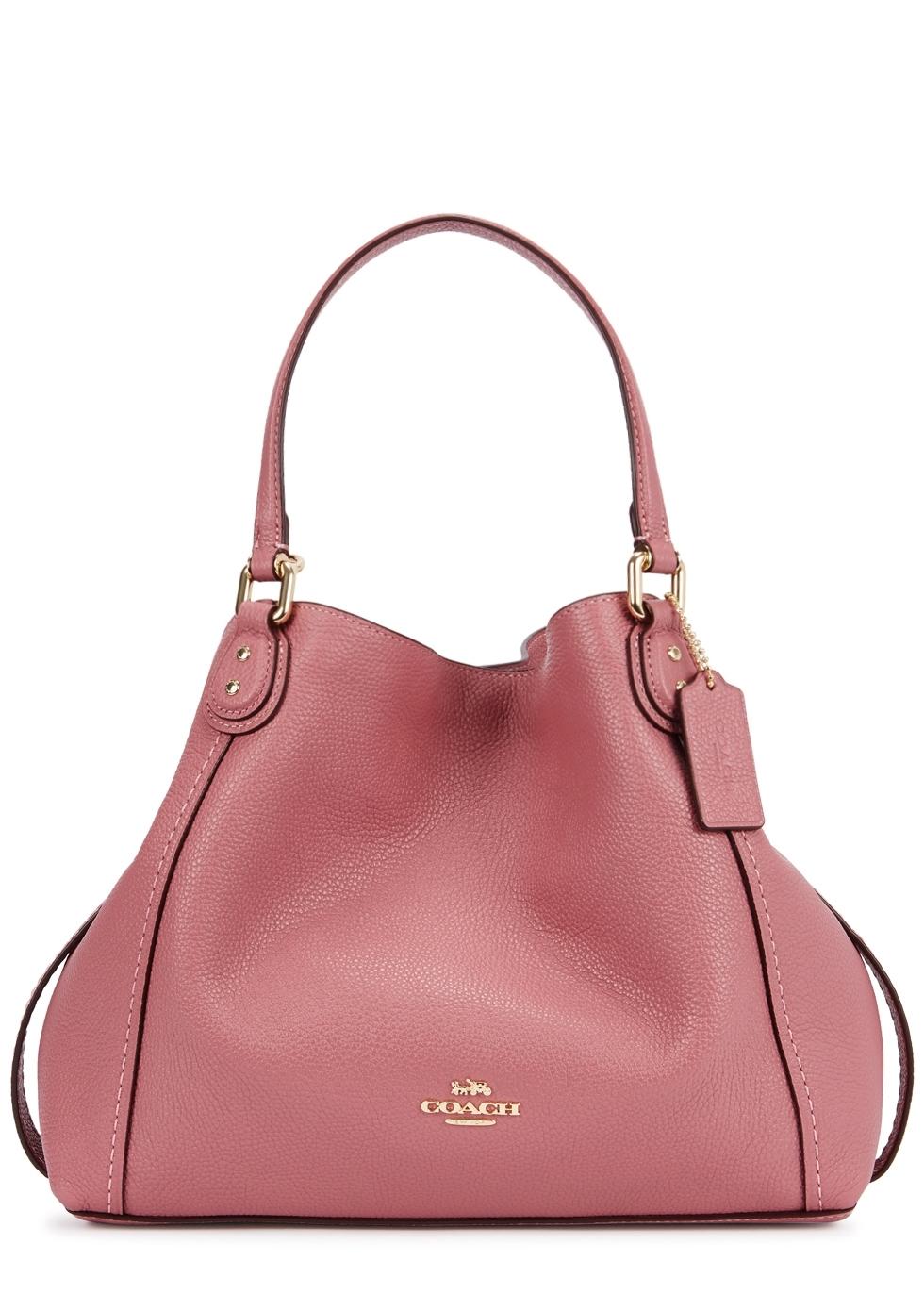 Coach - Designer Bags b5ab0640a7b3d