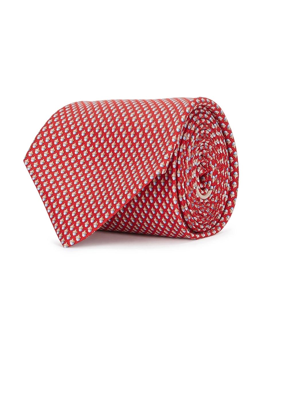 851c1eff6a83a Men s Designer Ties and Bow Ties - Harvey Nichols