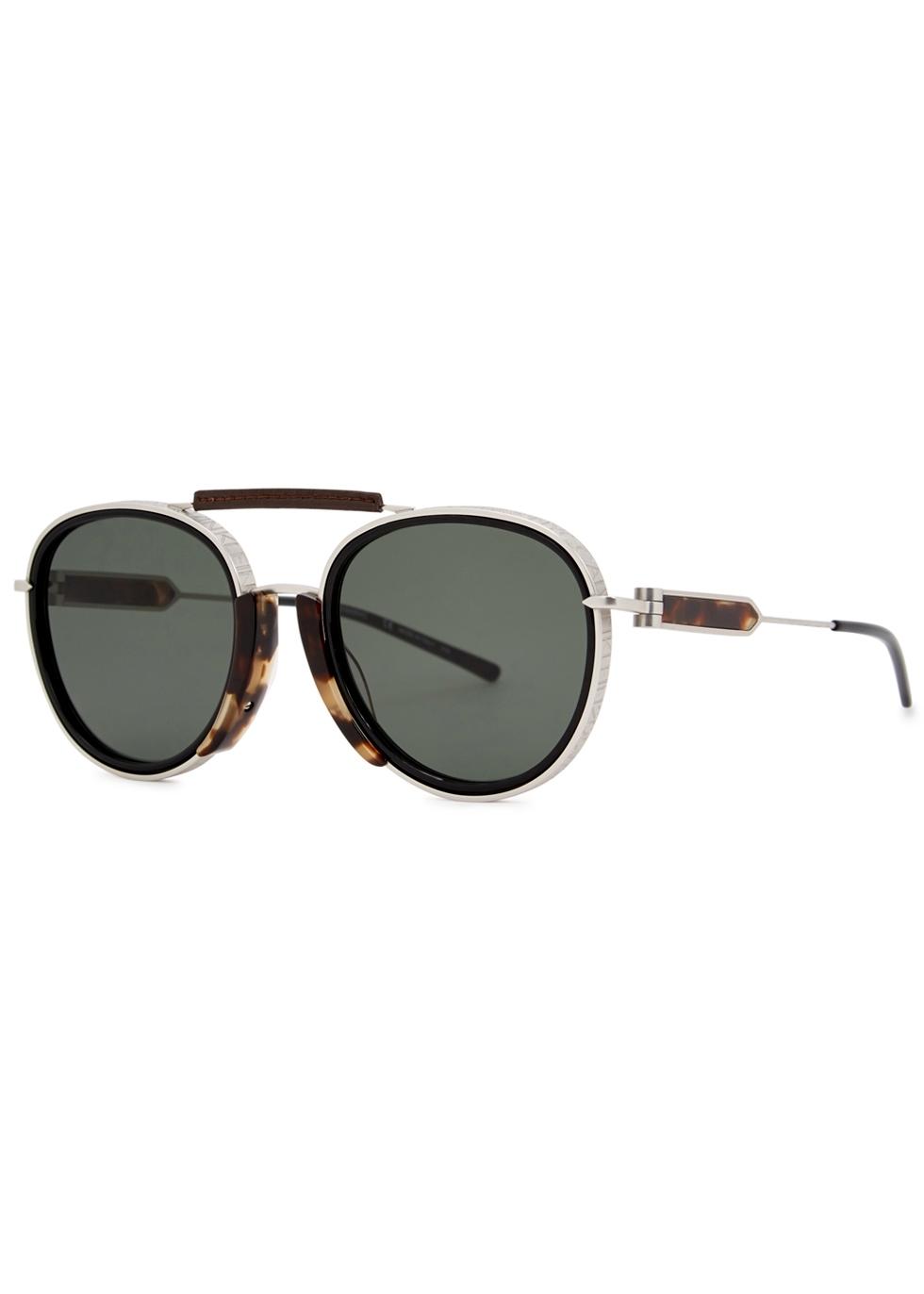 e2a5a89b081a Men s Designer Sunglasses   Eyewear - Harvey Nichols