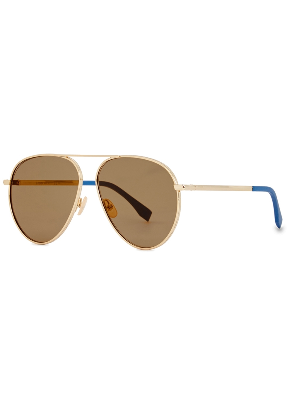 cb3ae5e010 Men s Designer Sunglasses   Eyewear - Harvey Nichols
