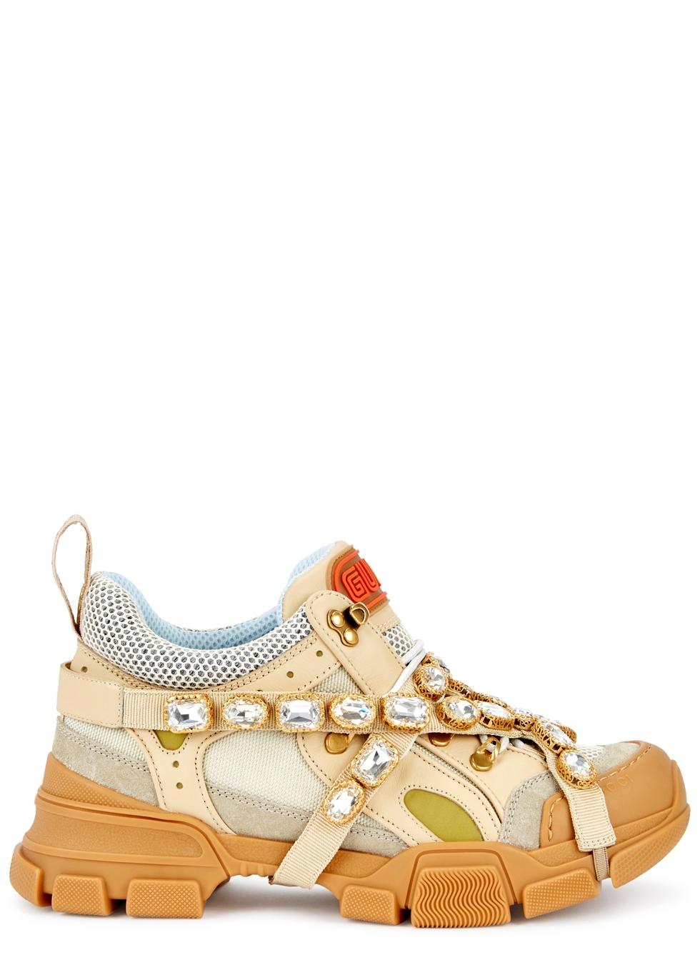9e1ca64af6b Gucci Shoes - Womens - Harvey Nichols