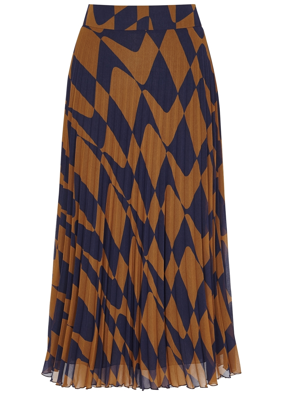 59f4d3e161f29 Women s Designer Skirts - Harvey Nichols
