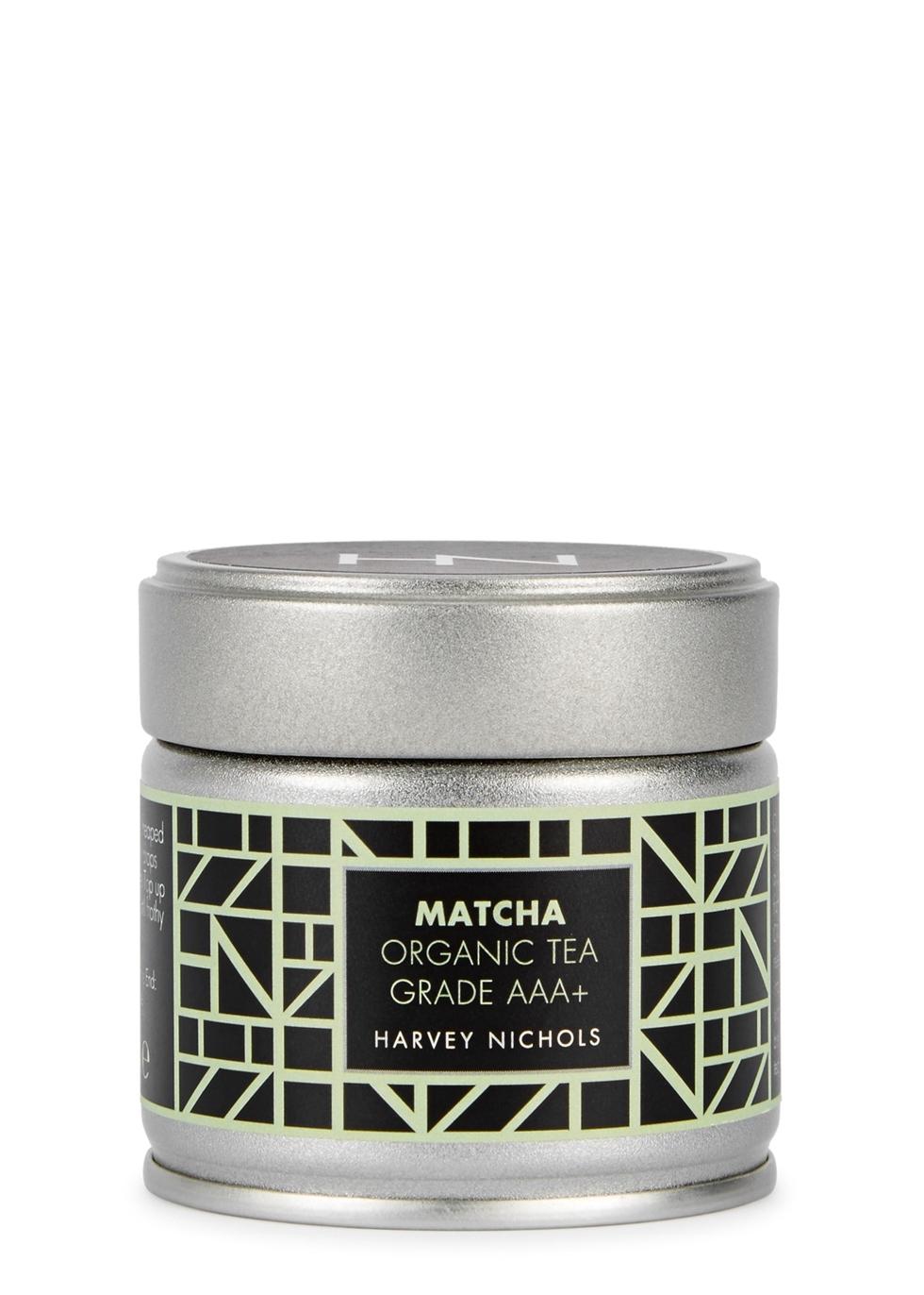 Luxury Tea Coffee And Hot Chocolate Harvey Nichols