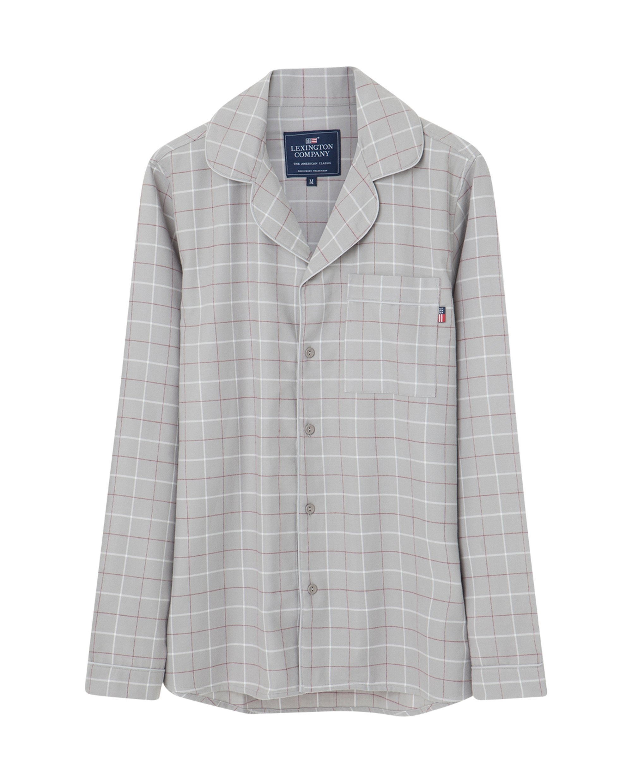 lexington pyjamas online