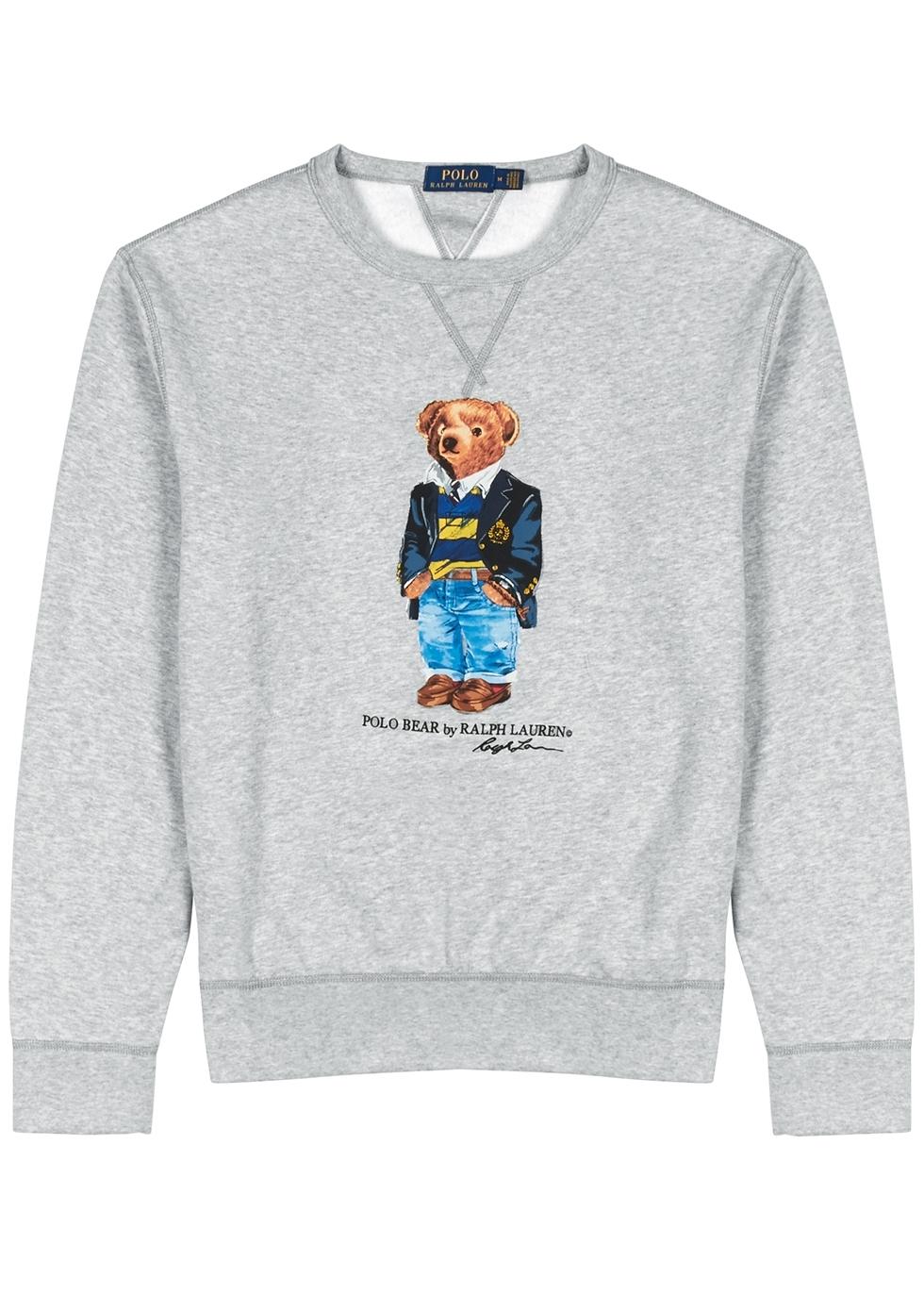 3d838b7bb1038 Polo Ralph Lauren Polo Shirts