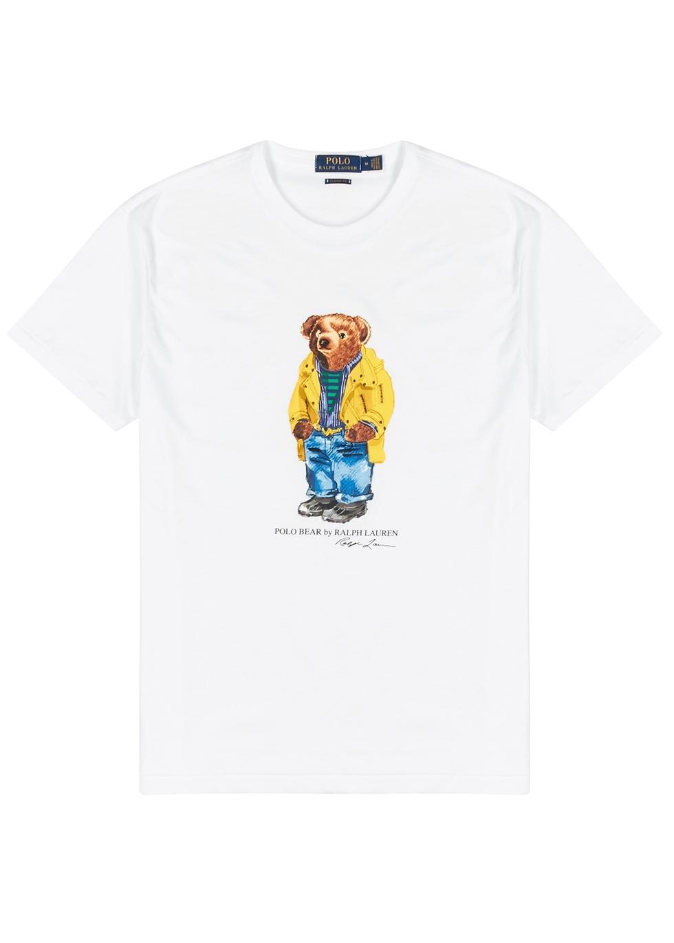 3ca7f299e2d1 Polo Ralph Lauren Polo Shirts