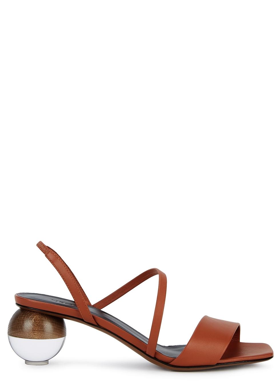 c091584a227a Women s Designer Shoes - Ladies Shoes - Harvey Nichols