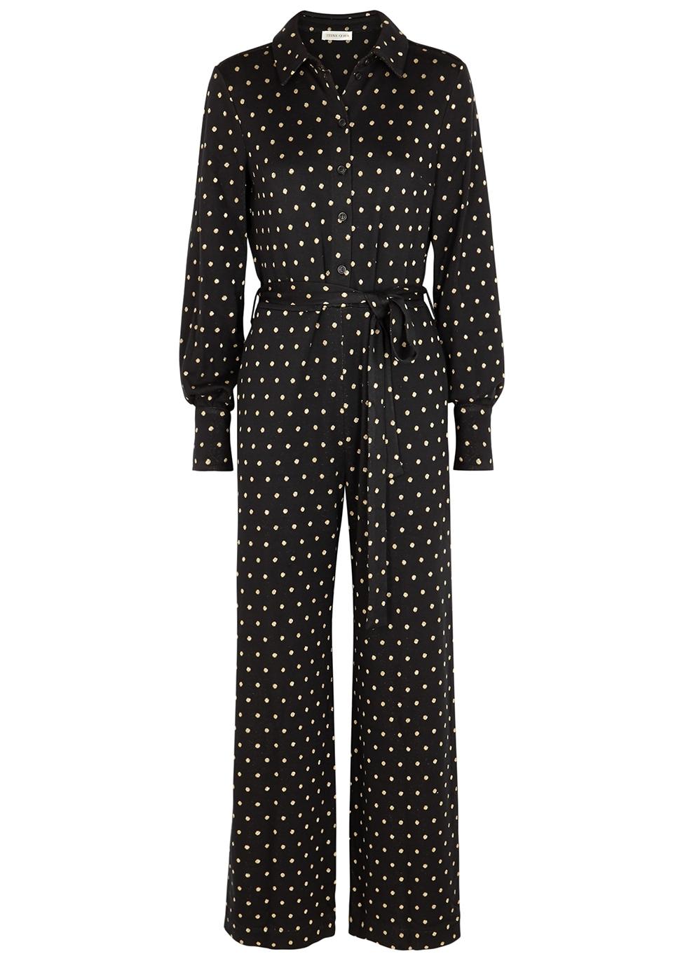 3b6a503d6f Designer Jumpsuits and Luxury Playsuits - Harvey Nichols