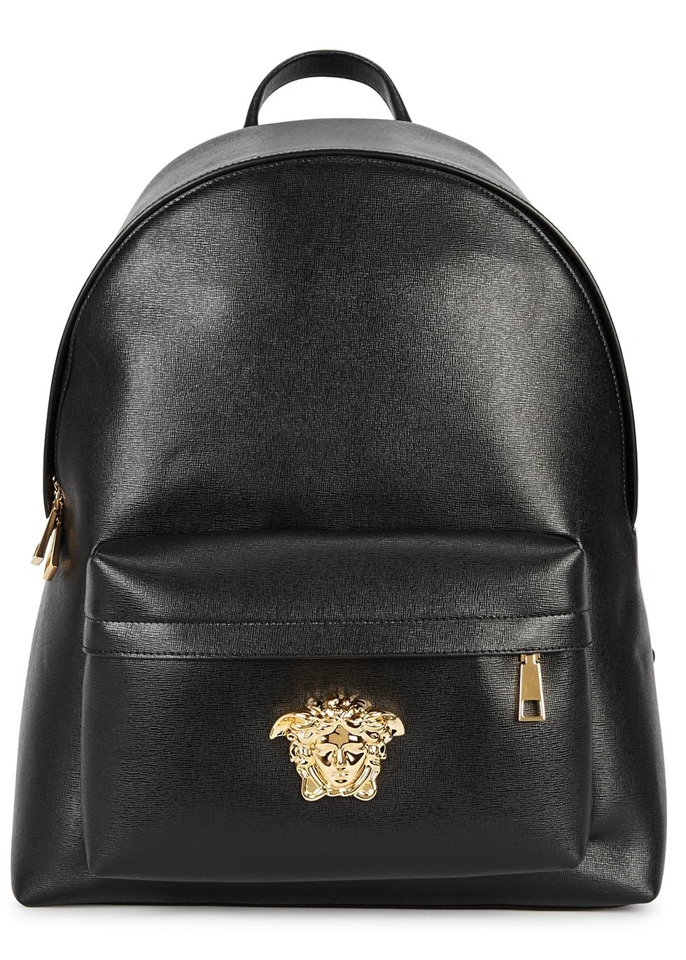 Designer Man Bags c8c38d991717e