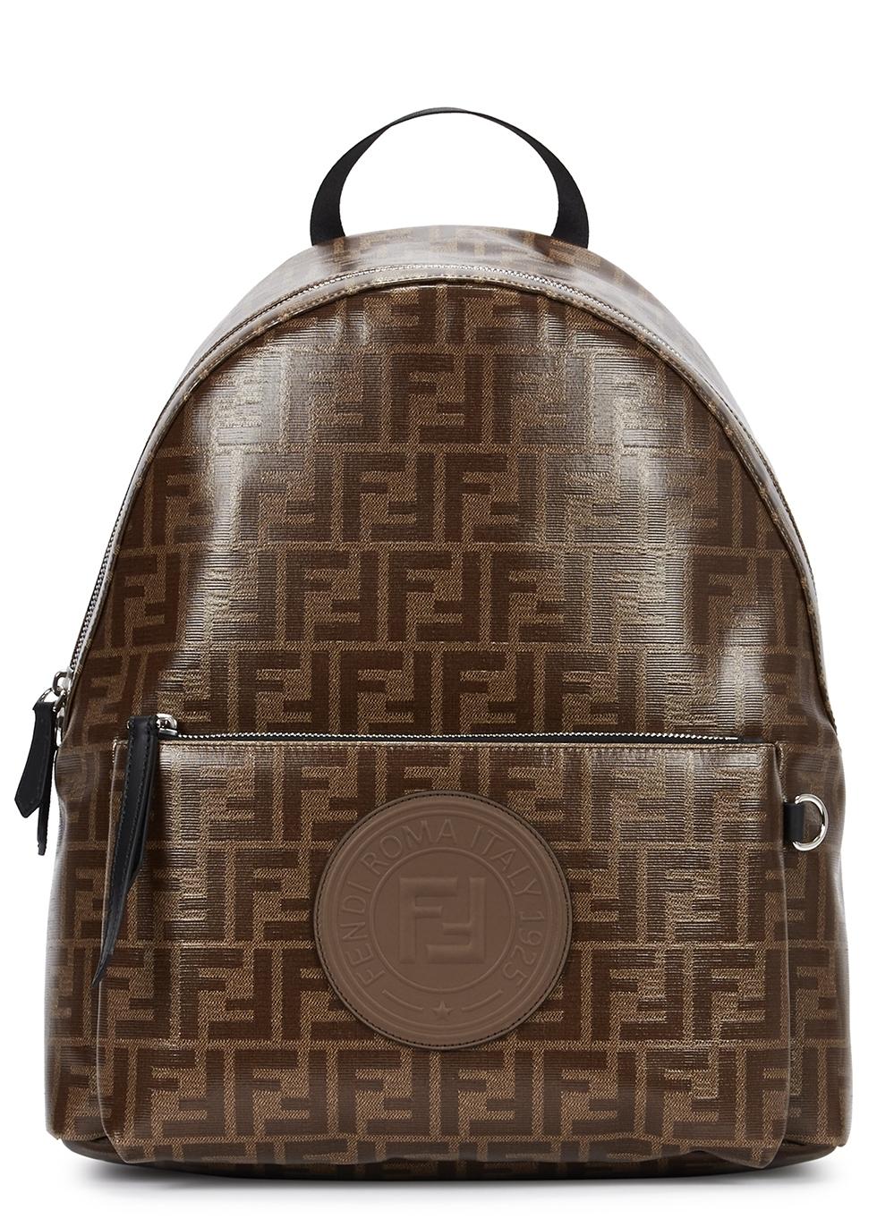 1c374bd3bd44 Designer Man Bags