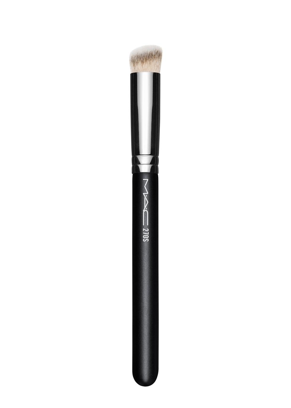 2f6d0eff737787 Mac Makeup Lessons Harvey Nichols Edinburgh | Saubhaya Makeup