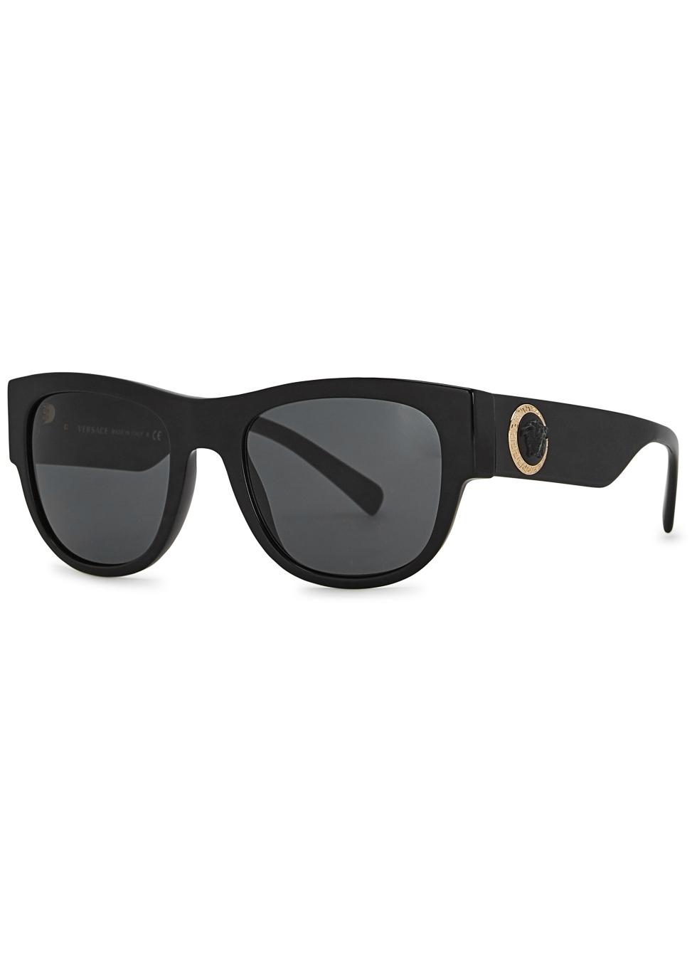 fa5629f9214 Women s Designer Sunglasses and Eyewear - Harvey Nichols