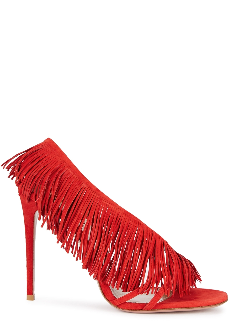 8450e5390a6cf8 Aquazzura Shoes