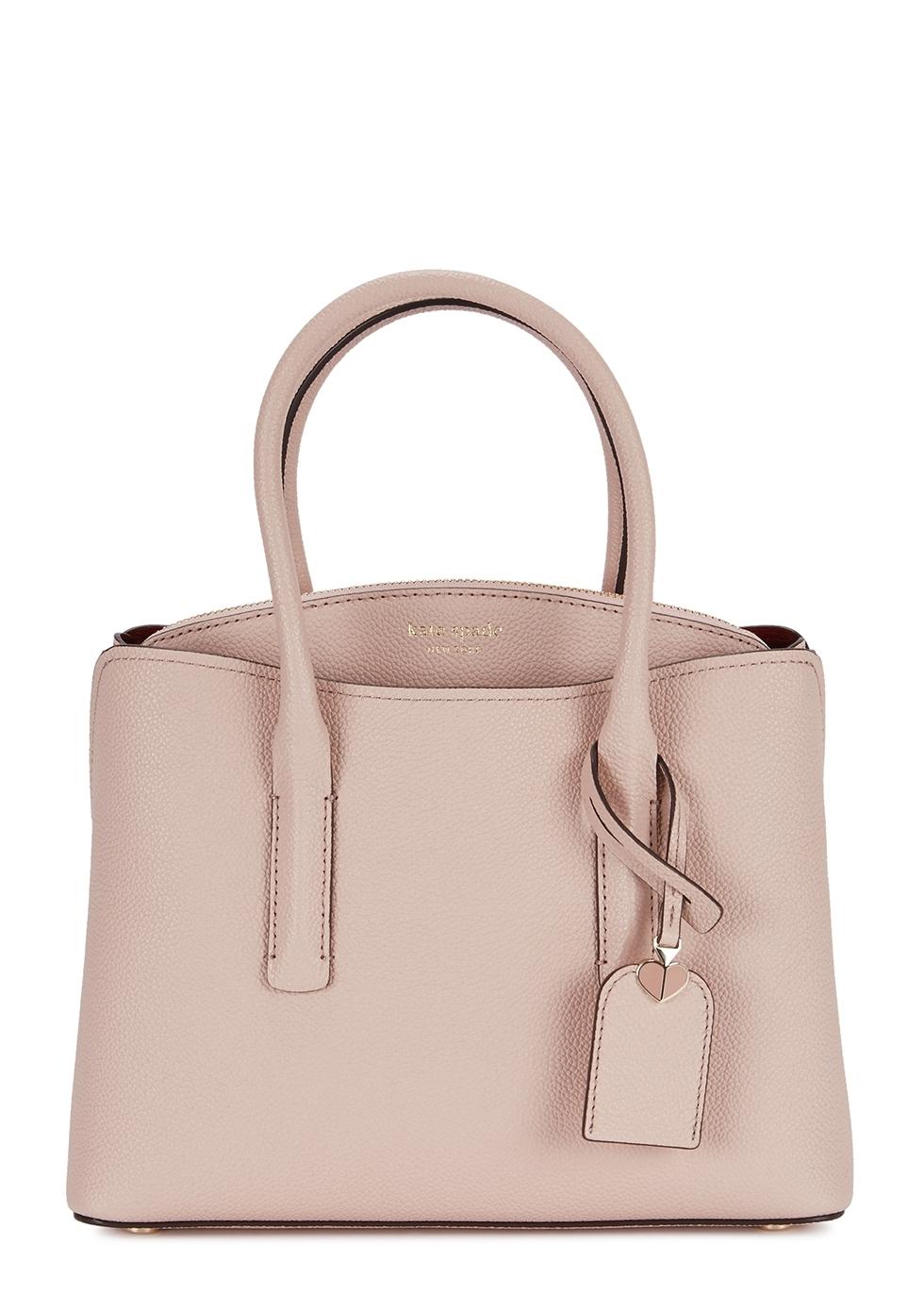 f918cb79efe2 Women s Designer Cross-Body Bags - Harvey Nichols