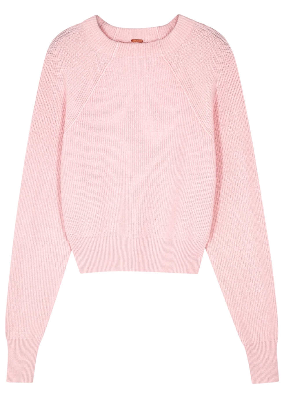 9264e4e90a Women s Designer Knitwear and Jumpers - Harvey Nichols