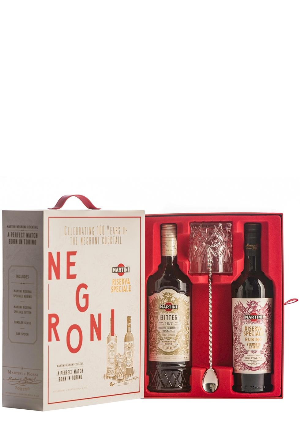 5411ba3f29 Luxury Wines   Spirits - Alcohol Gift Sets - Harvey Nichols