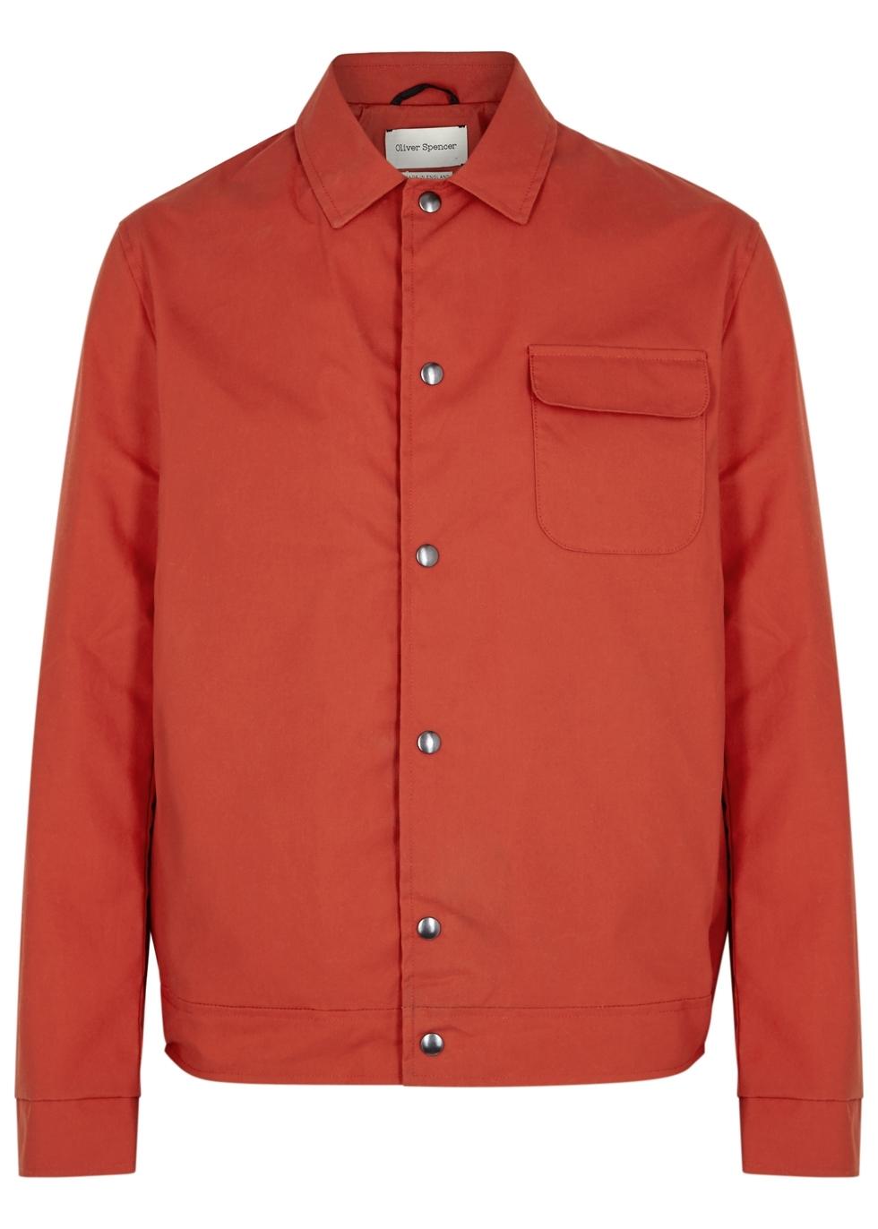 3f6b3b860 Men s Designer Jackets - Winter Jackets for Men - Harvey Nichols