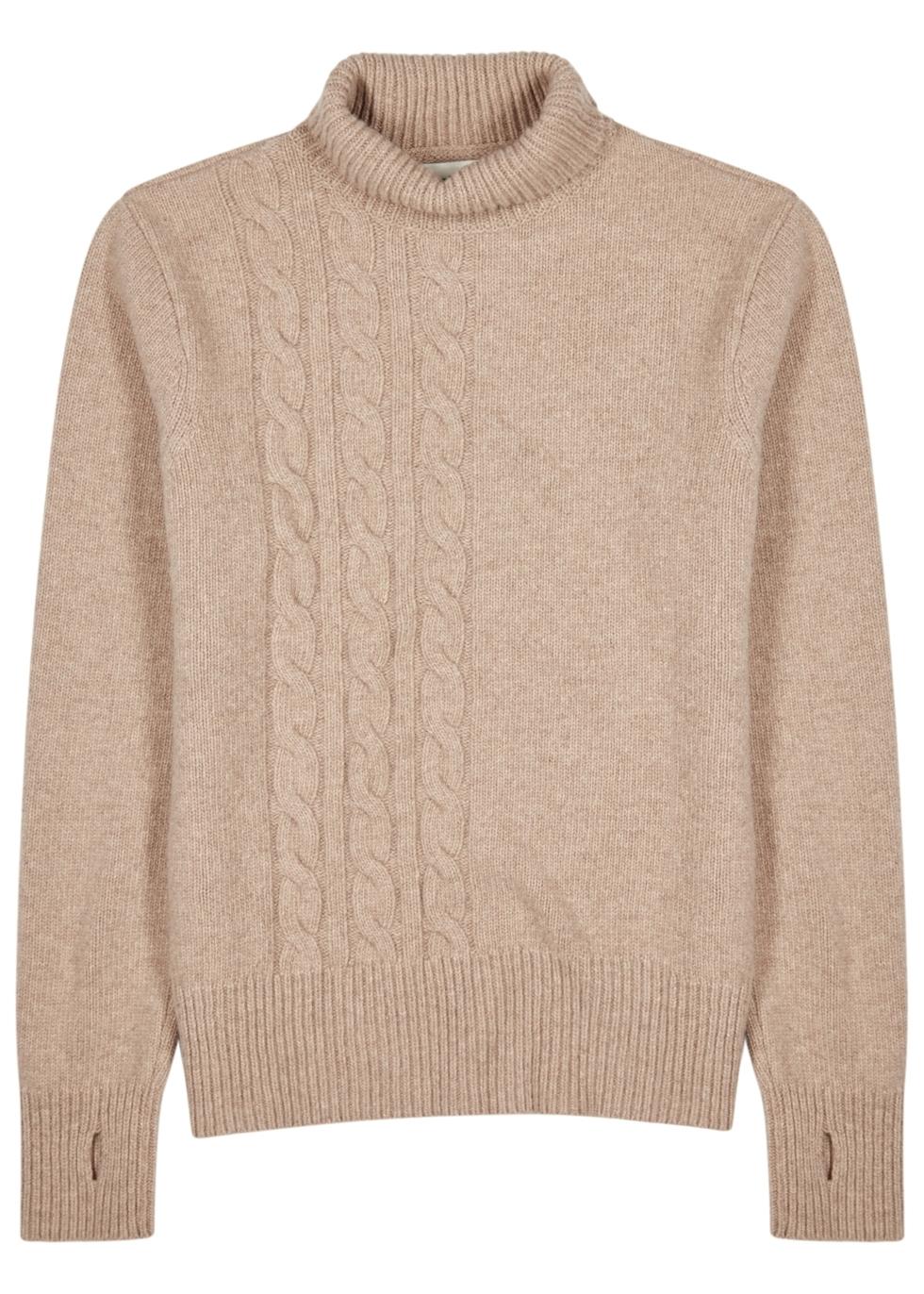 cf22936095 Men s Designer Knitwear and Jumpers - Harvey Nichols
