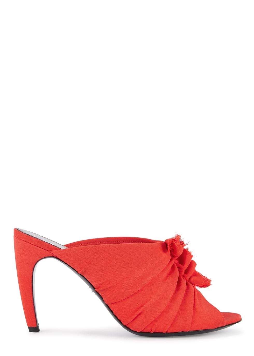 050a68e77c1 Women s Designer Shoes - Ladies Shoes - Harvey Nichols